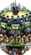capitalist_system_pyramid_war19oct10
