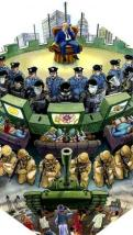 capitalist_system_pyramid_war19oct10