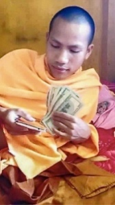 monk money